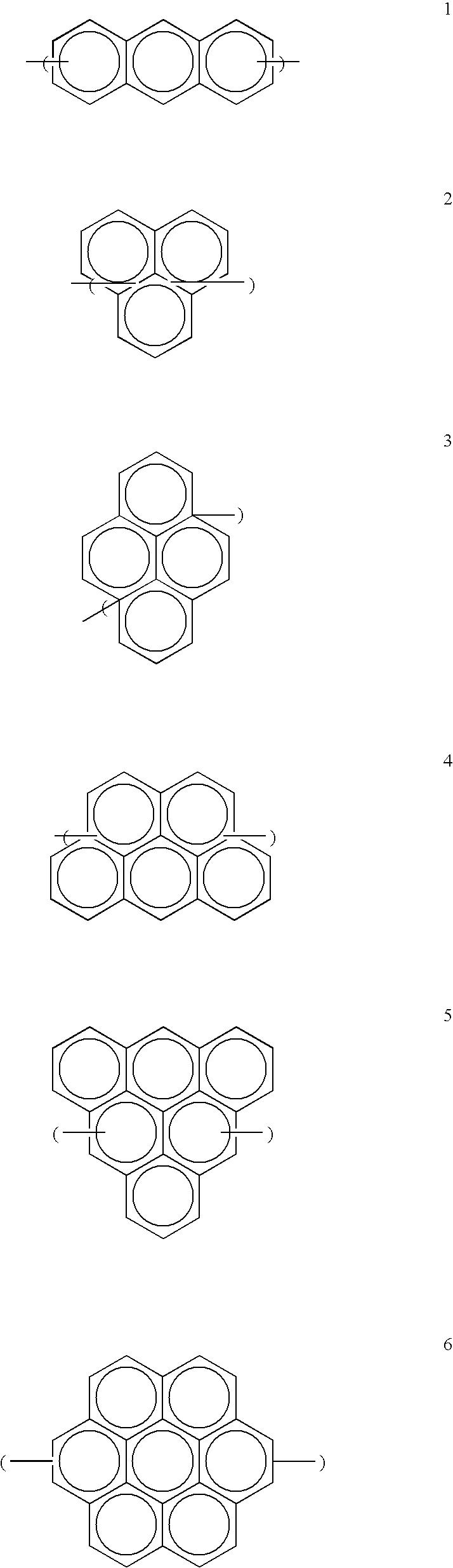 Figure US20080292995A1-20081127-C00007