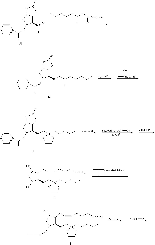 Figure US06414016-20020702-C00015