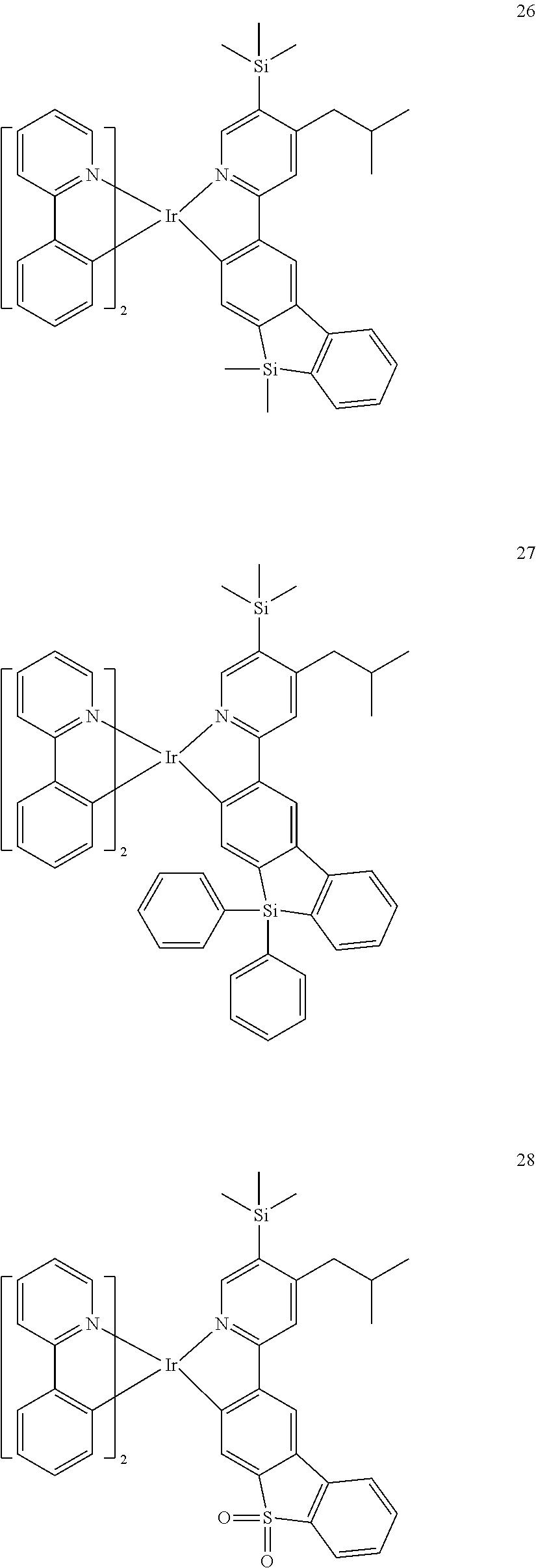 Figure US20160155962A1-20160602-C00066