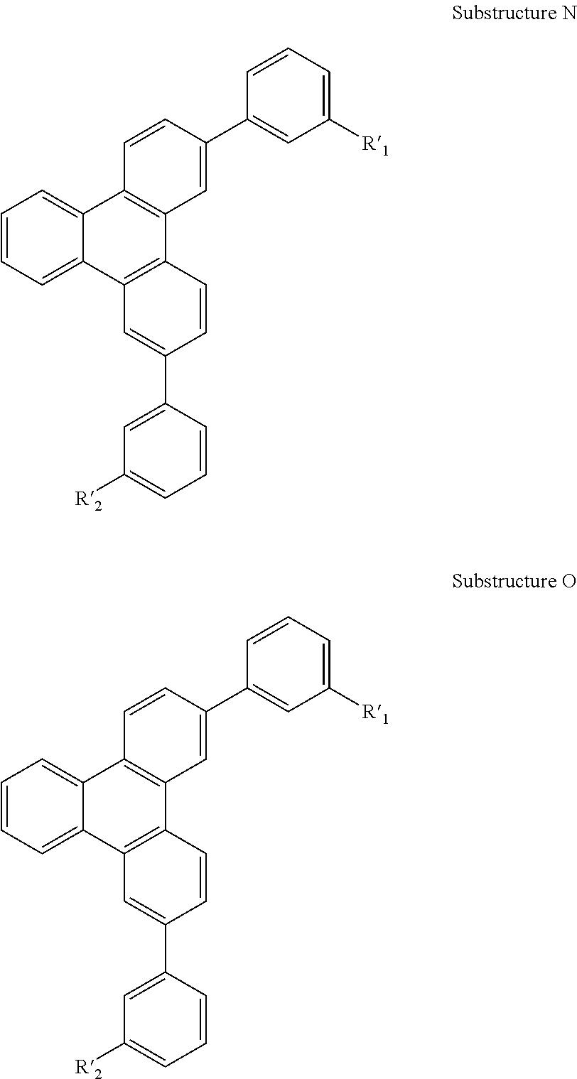 Figure US09590180-20170307-C00009