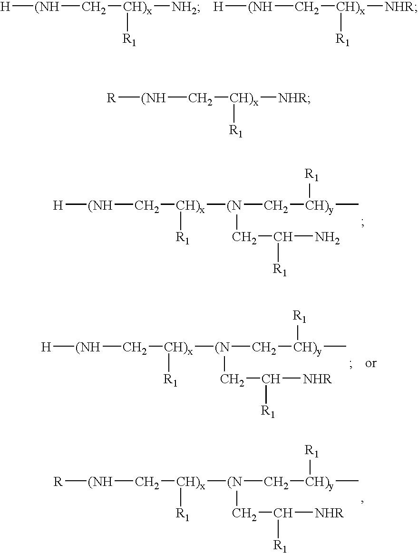 Figure US07226983-20070605-C00022