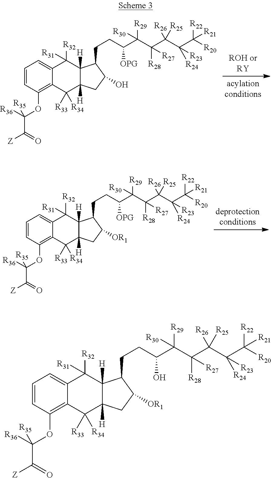 Figure US09776982-20171003-C00117