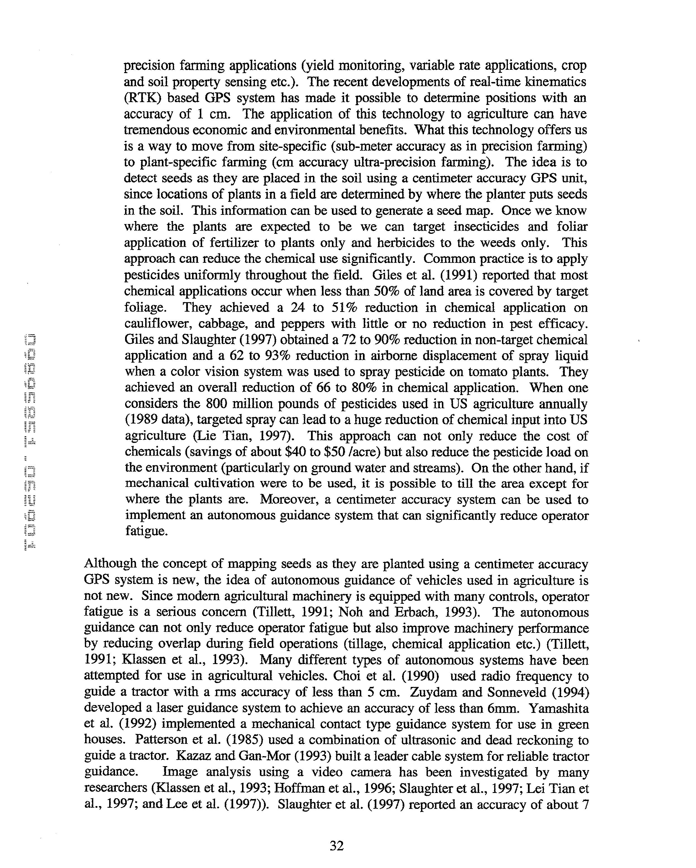 Figure US20030028321A1-20030206-P00003