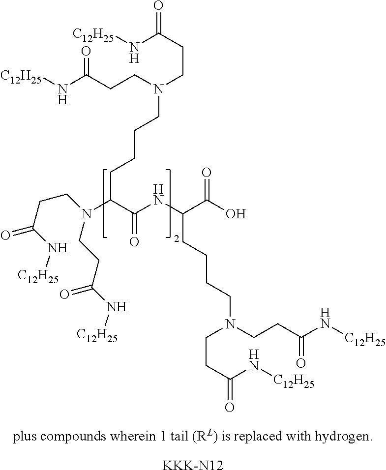 Figure US10086013-20181002-C00331