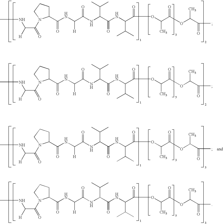 Figure US20100003305A1-20100107-C00024