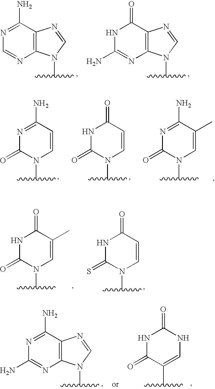 Figure US07772387-20100810-C00020