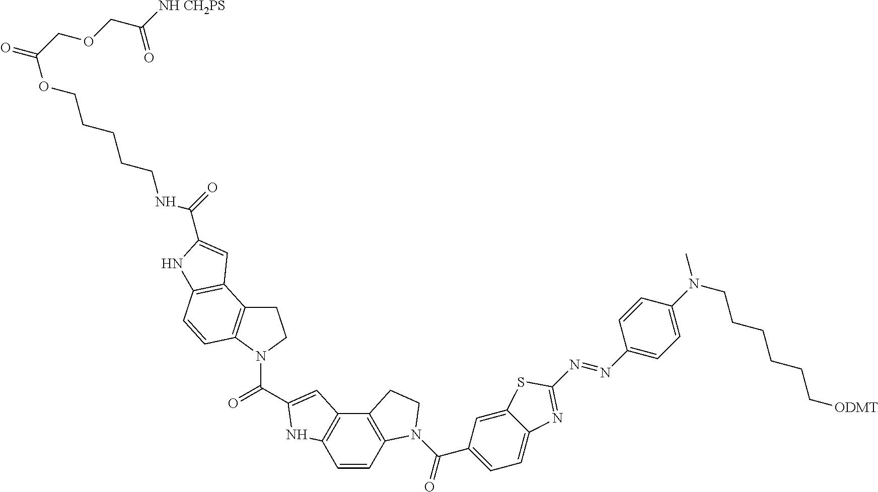 Figure US20190064067A1-20190228-C00100