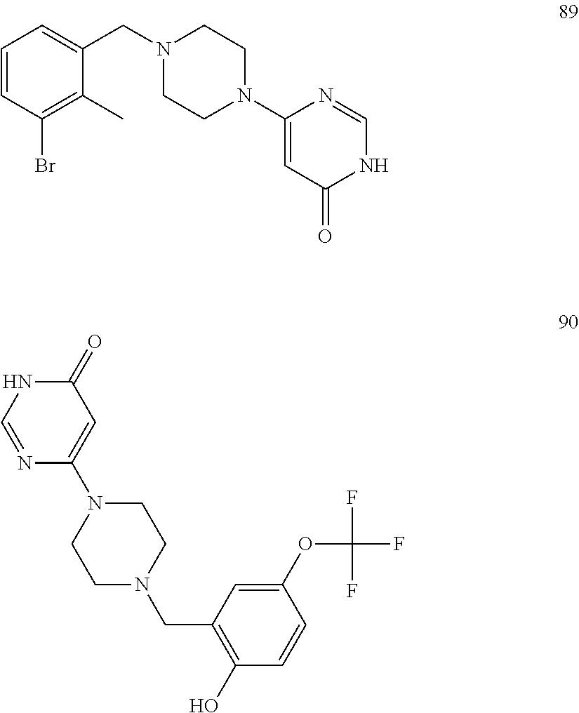 Figure US09358250-20160607-C00037