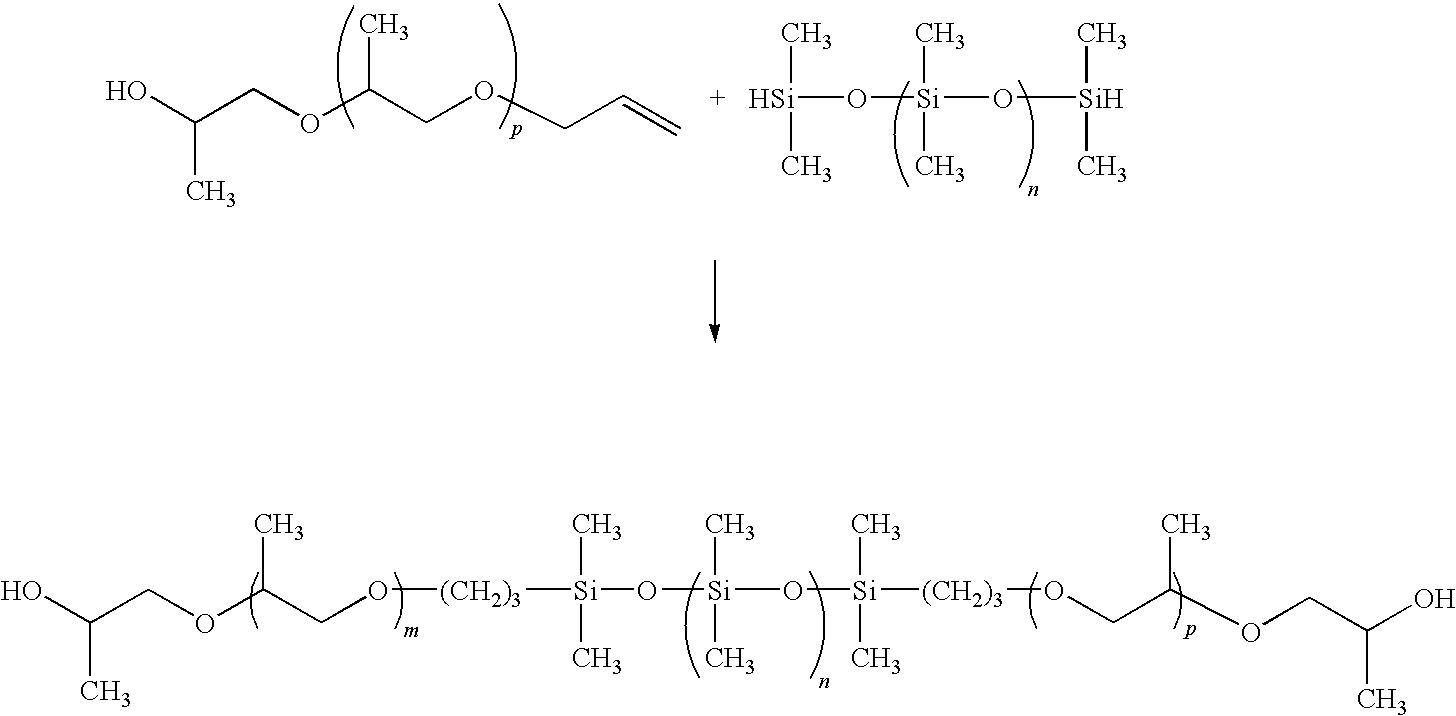 Figure US20100121461A1-20100513-C00016