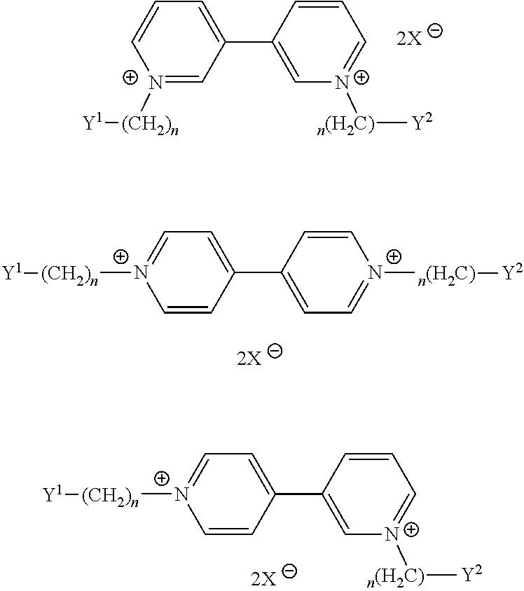 Figure US08983565-20150317-C00010
