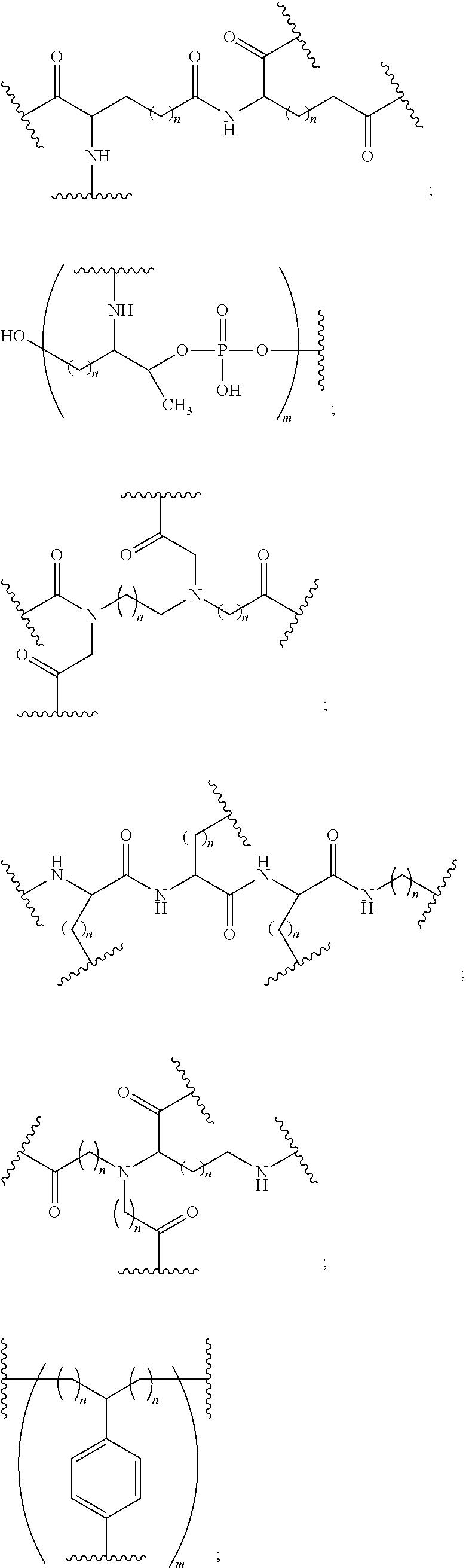 Figure US09932581-20180403-C00167