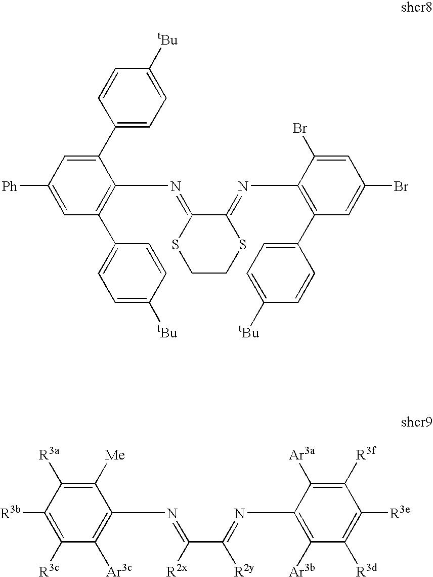 Figure US07056996-20060606-C00015