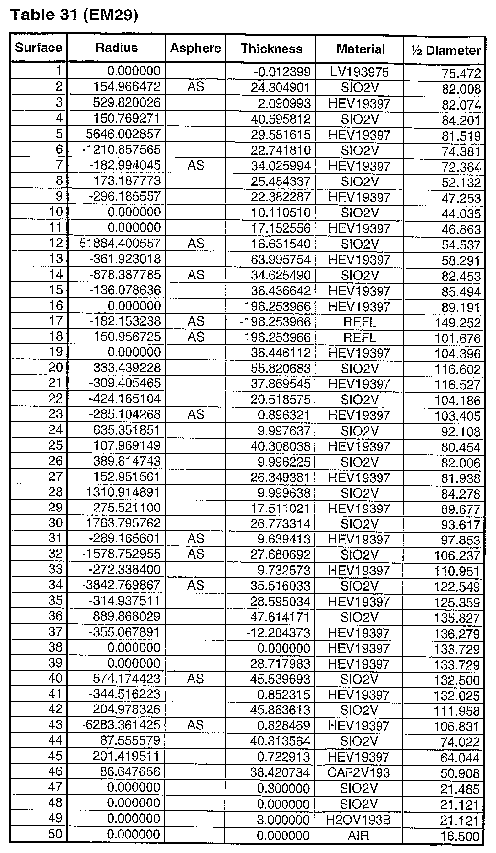 Figure 112012001788764-pat00045