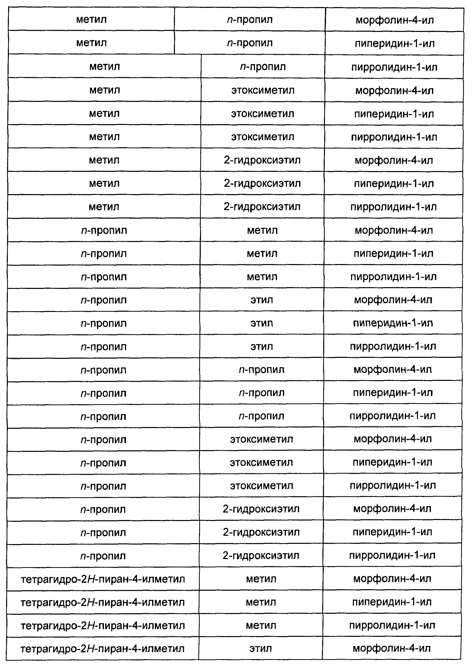 Figure 00000376