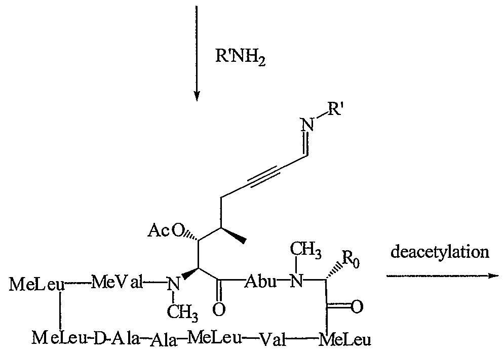 Figure imgf000017_0005