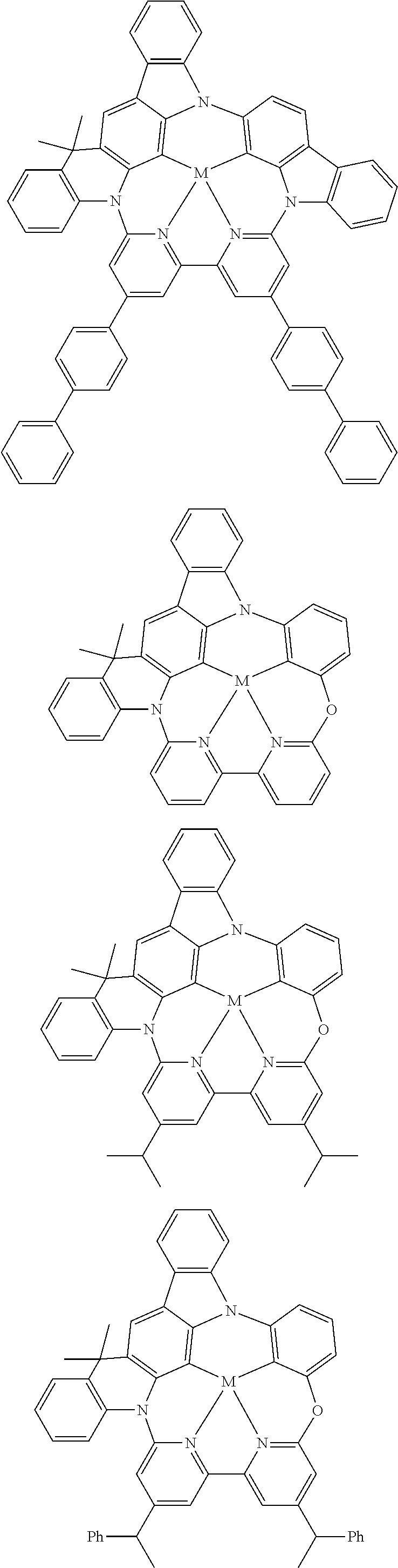 Figure US10158091-20181218-C00204