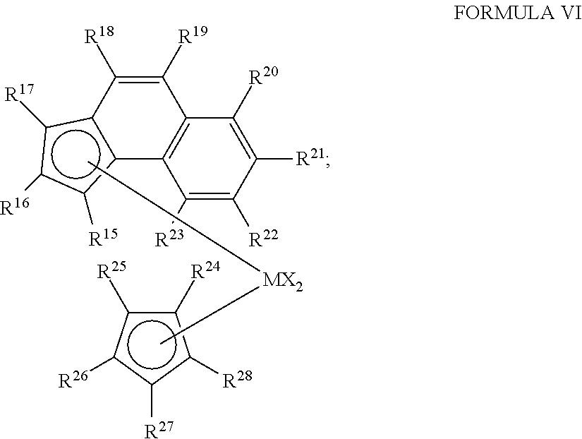 Figure US08841397-20140923-C00003