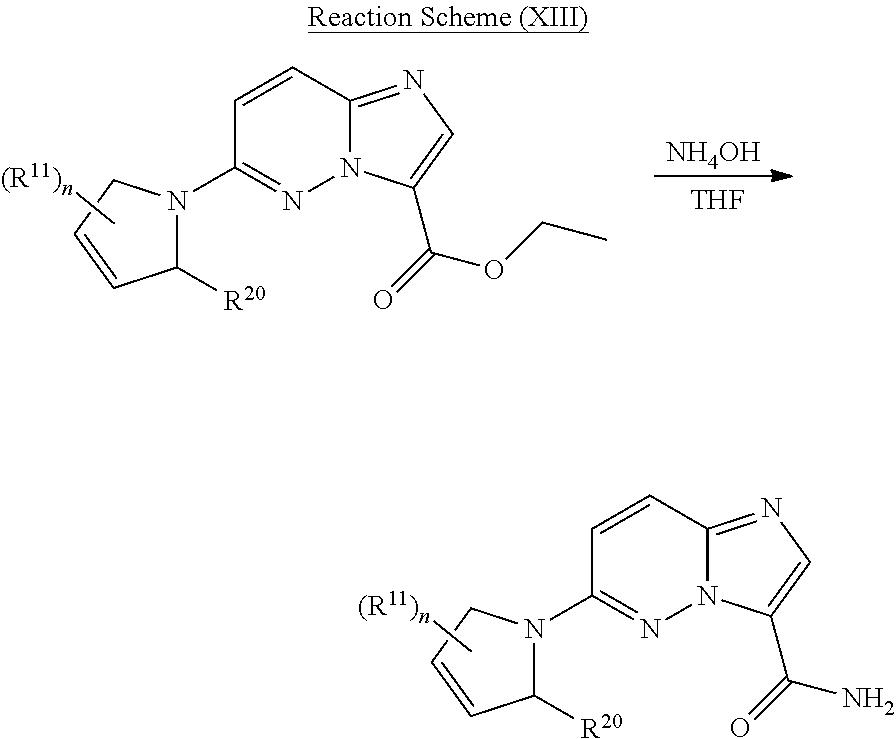 Figure US08637516-20140128-C00039
