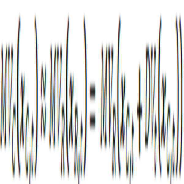 Figure 112016093758553-pat00007