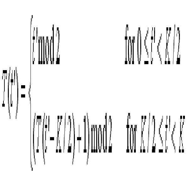 Figure 112008046669395-pat00005