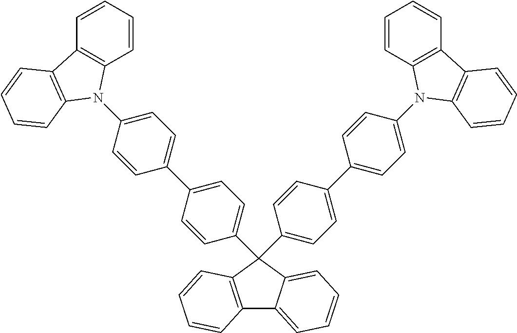 Figure US10003034-20180619-C00227