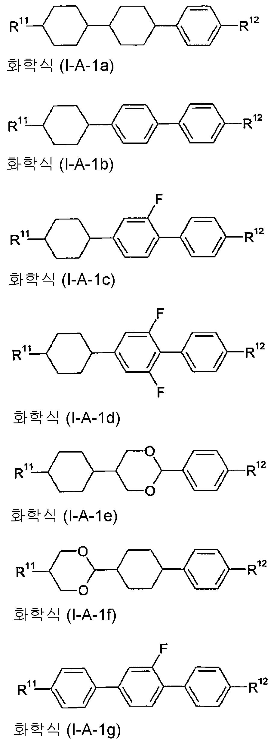 Figure 112013043259540-pct00032