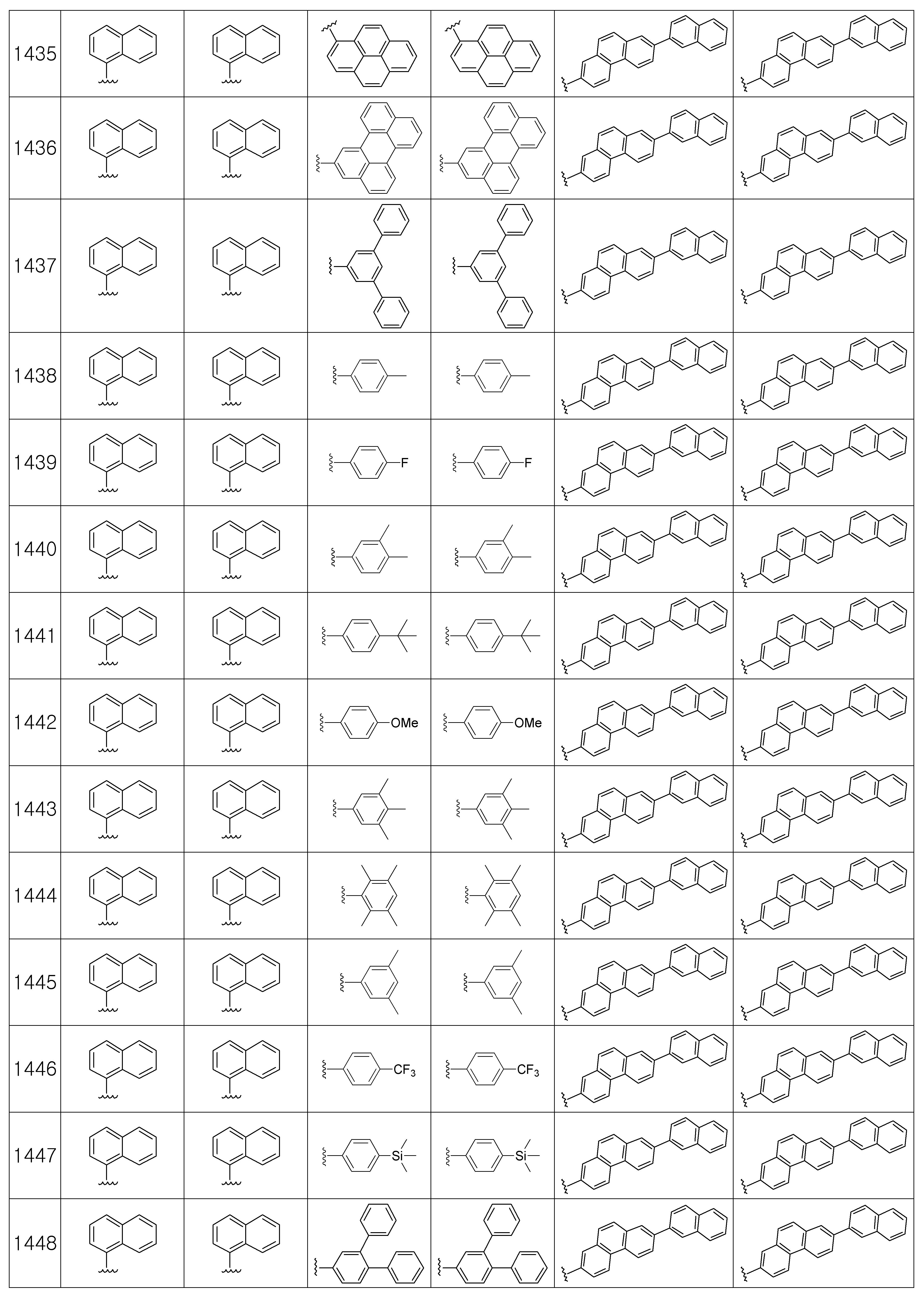 Figure 112007087103673-pat00210