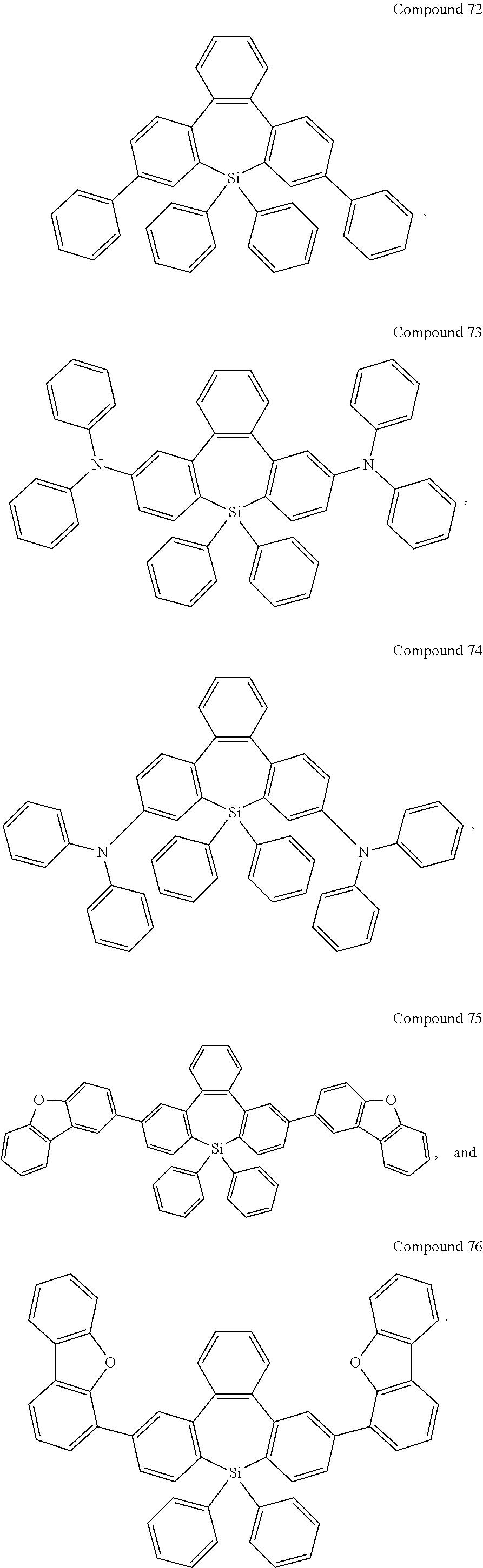 Figure US10236458-20190319-C00028