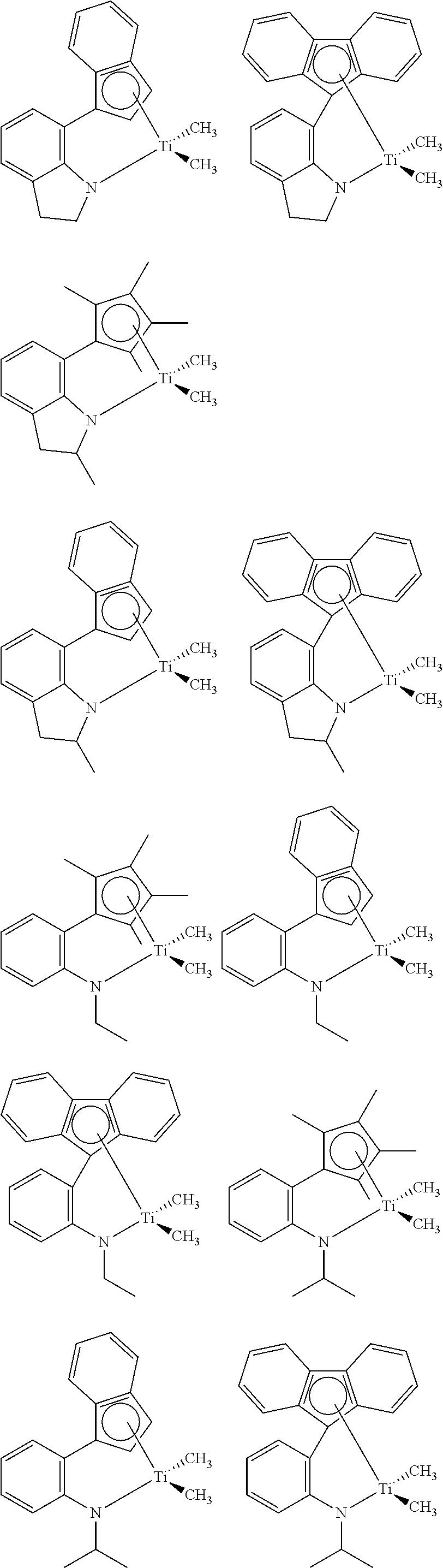 Figure US07932207-20110426-C00012