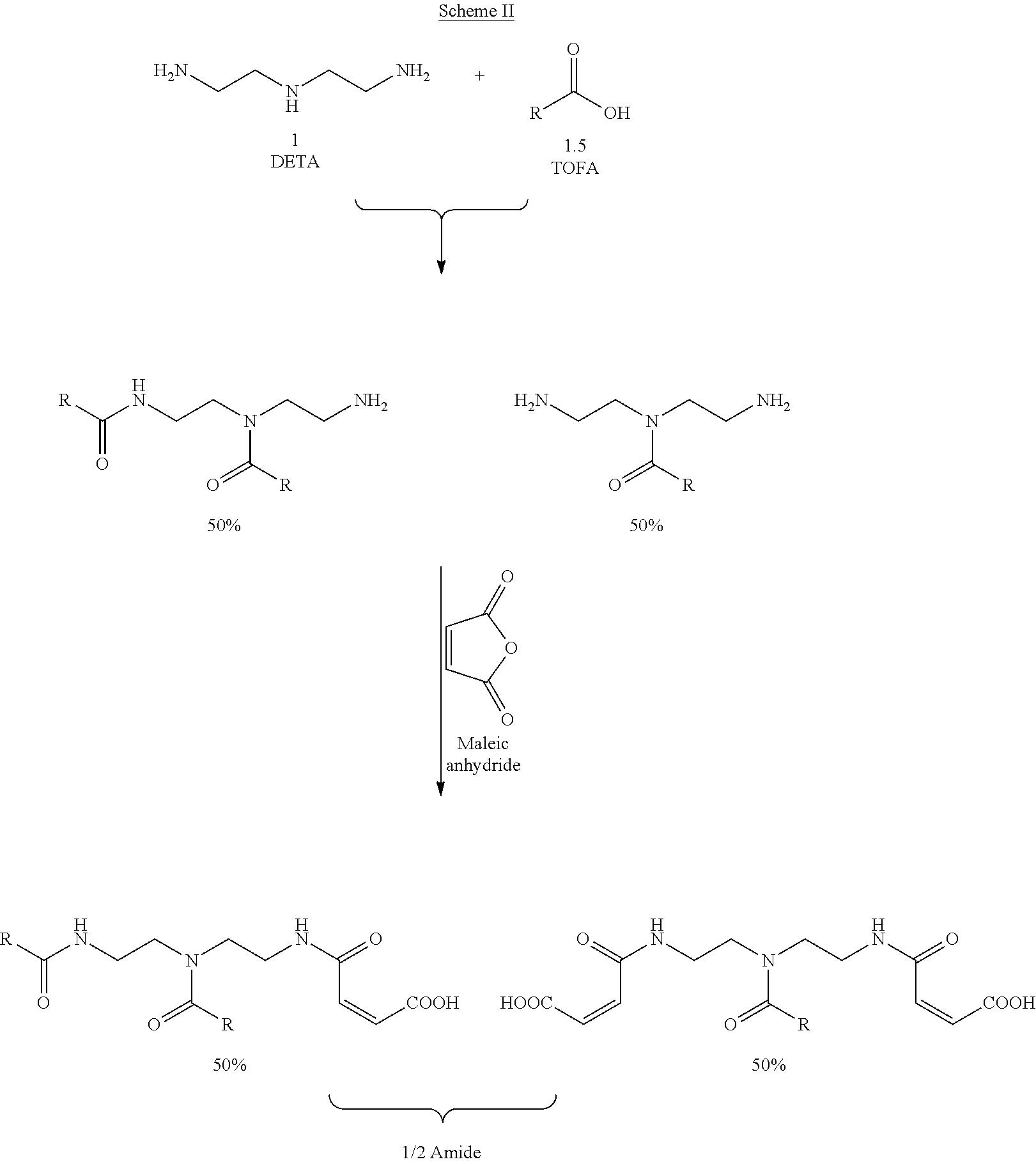 Figure US08727005-20140520-C00002