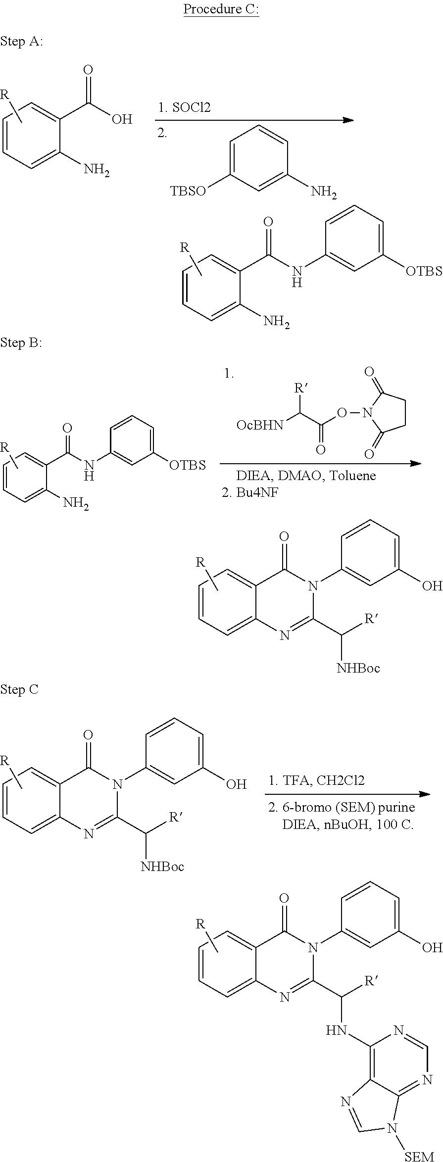 Figure USRE044599-20131112-C00127