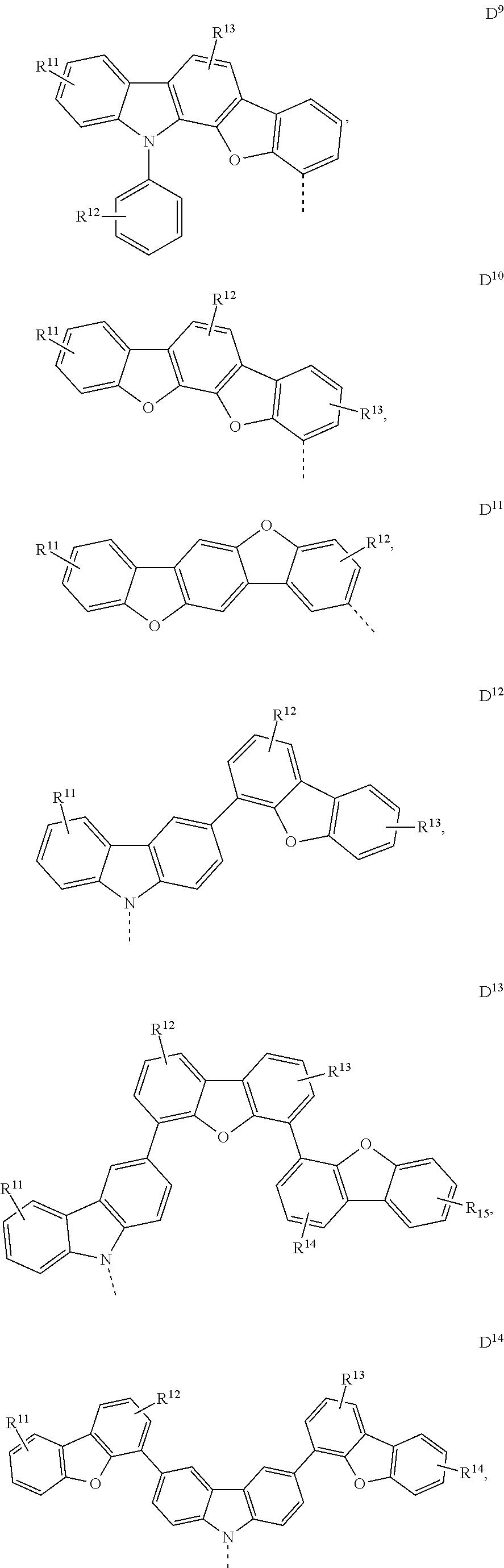 Figure US09209411-20151208-C00006