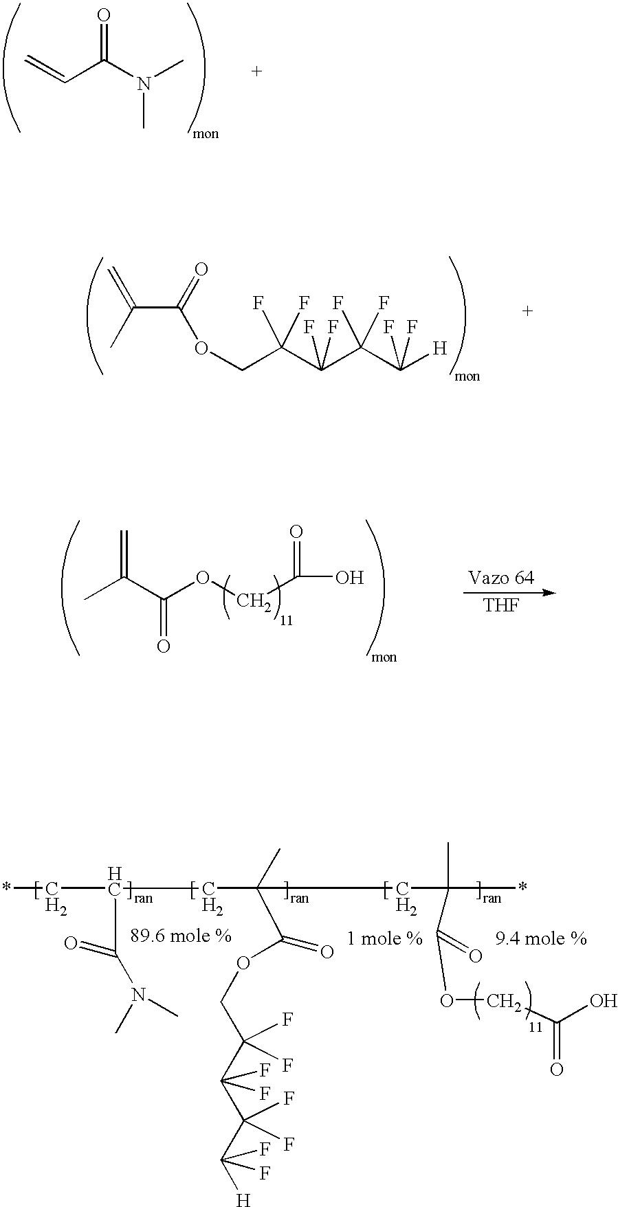 Figure US06599559-20030729-C00029