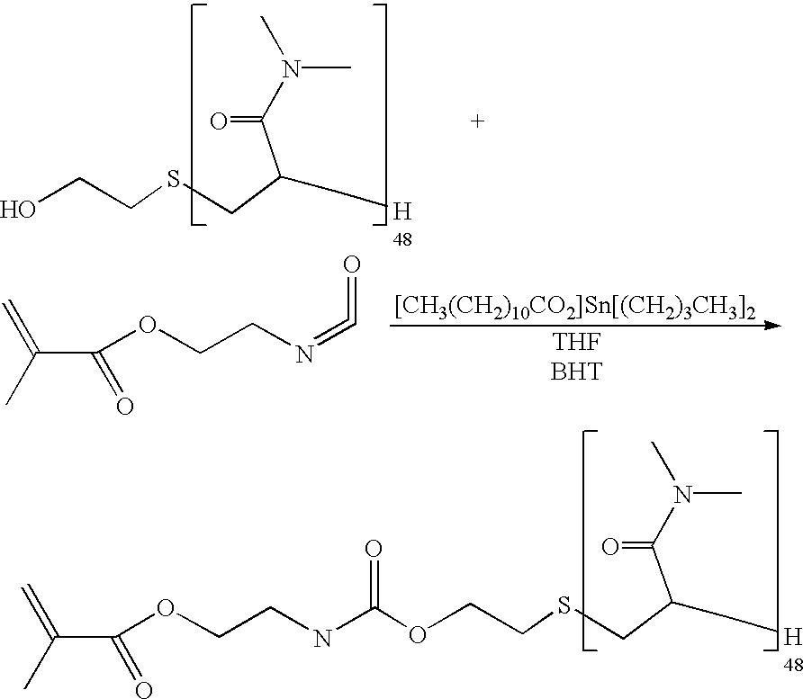 Figure US06440571-20020827-C00017