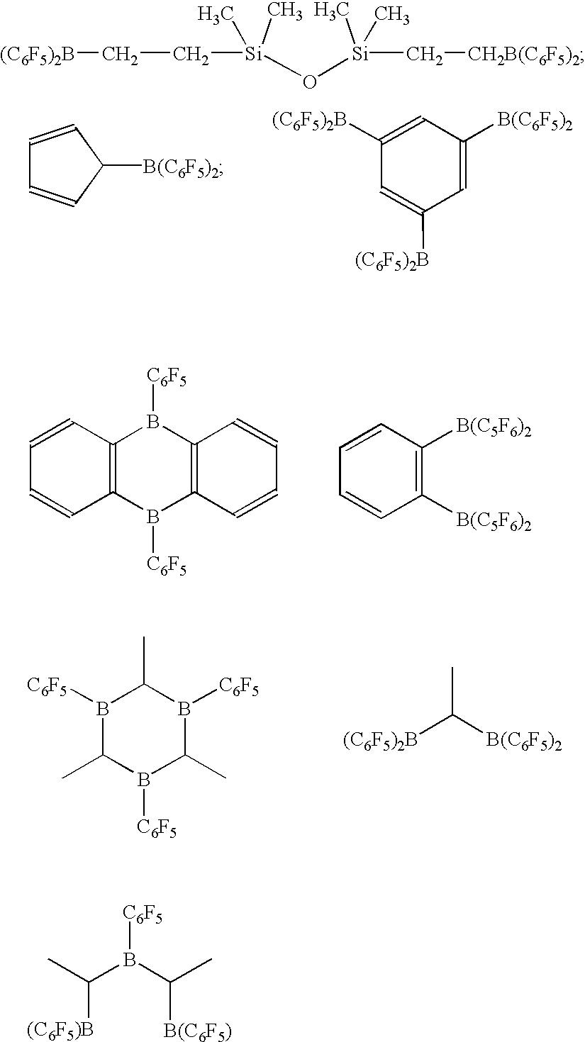Figure US20030139287A1-20030724-C00023