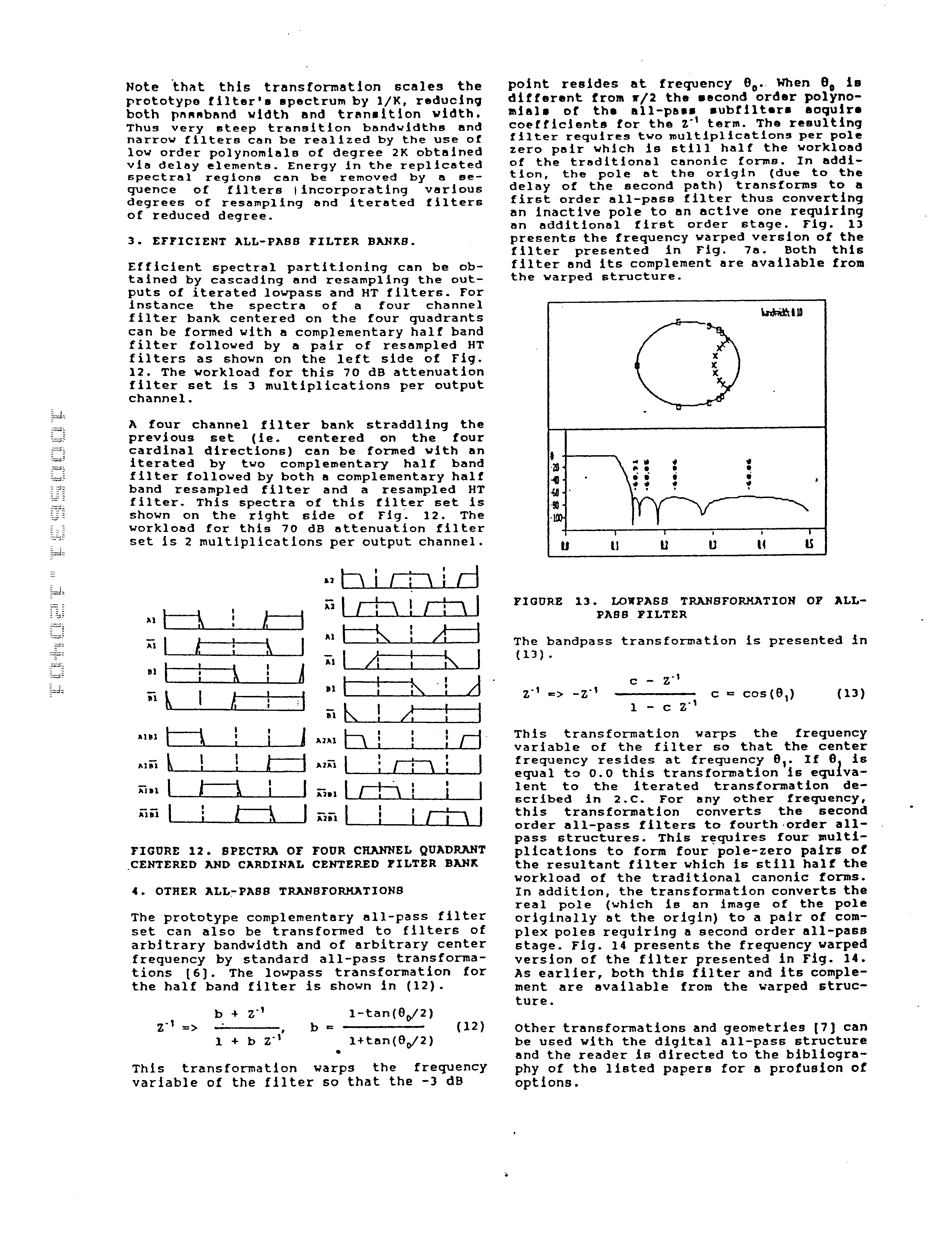 Figure US06650917-20031118-P00004