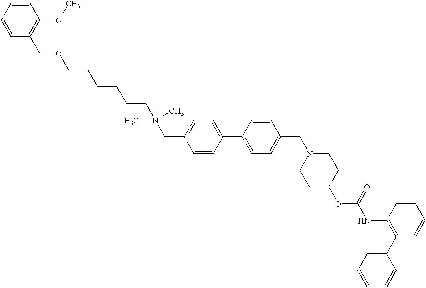 Figure US06693202-20040217-C00315