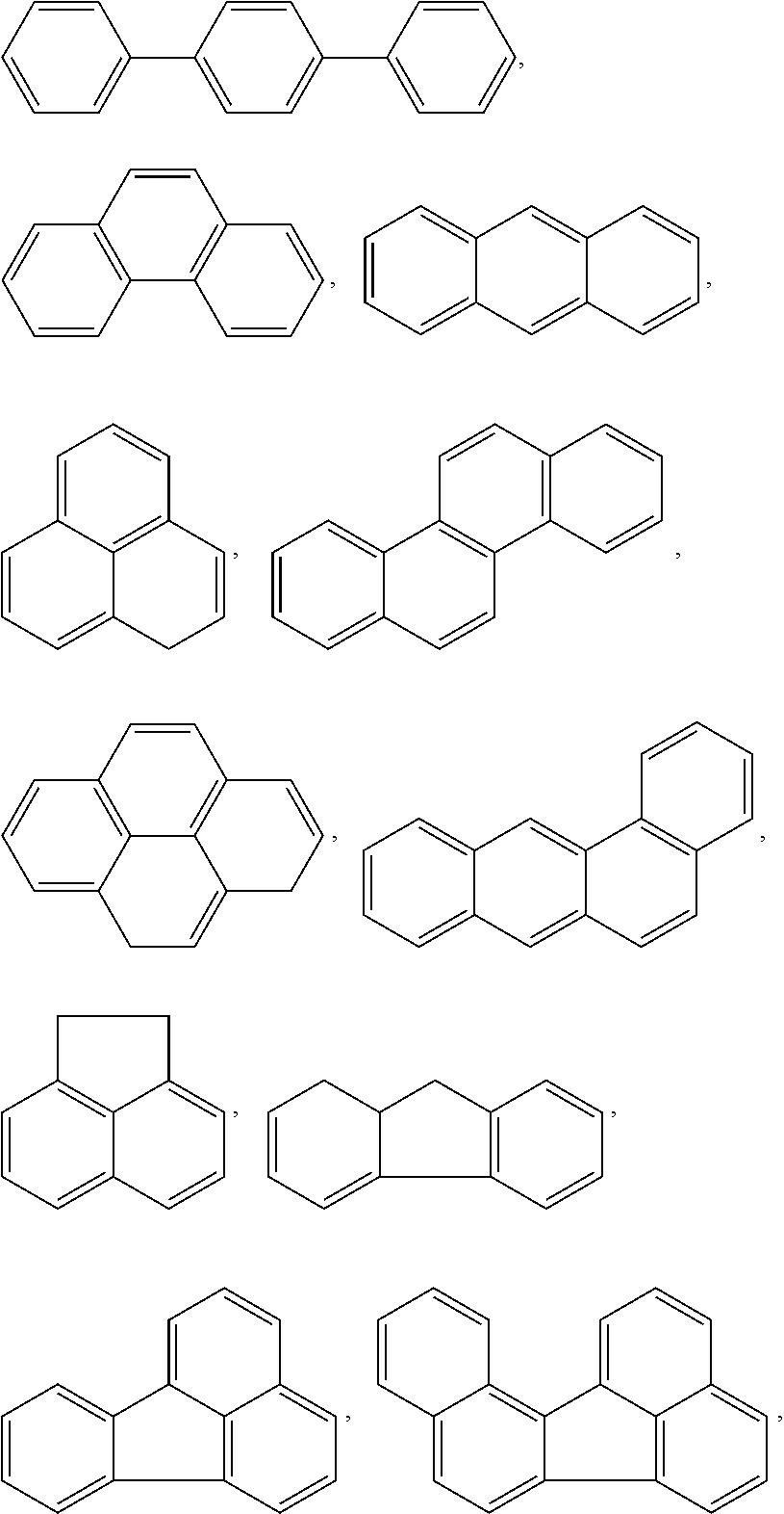 Figure US20110032465A1-20110210-C00013