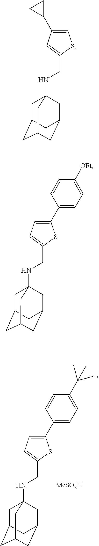 Figure US09884832-20180206-C00194