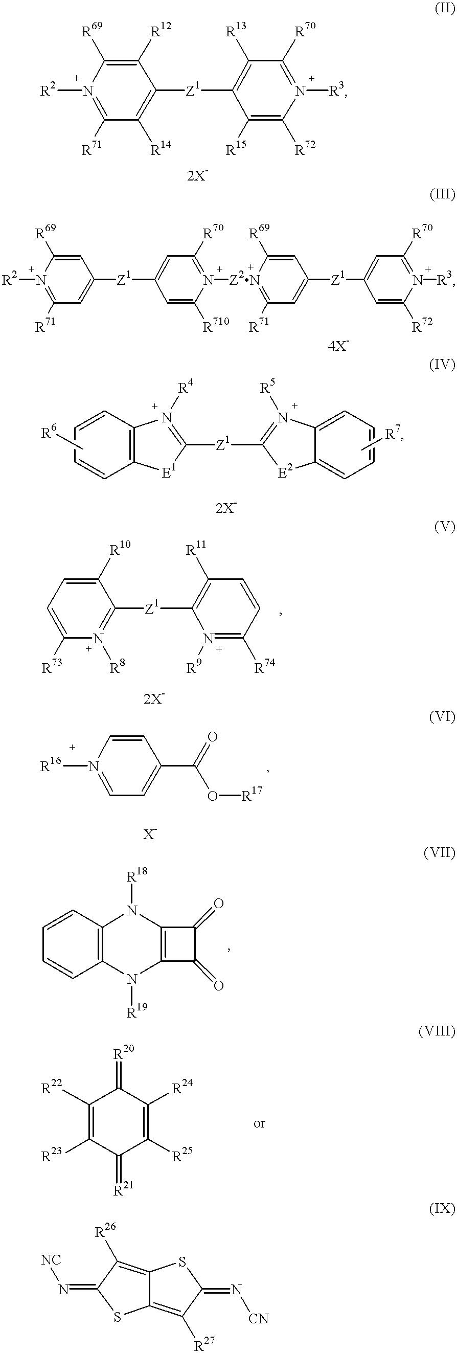 Figure US06241916-20010605-C00065