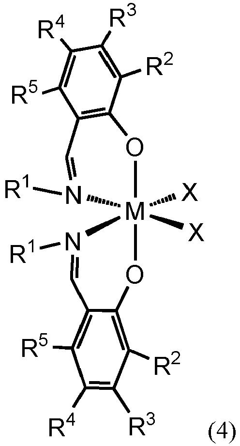 Ep2516598b1