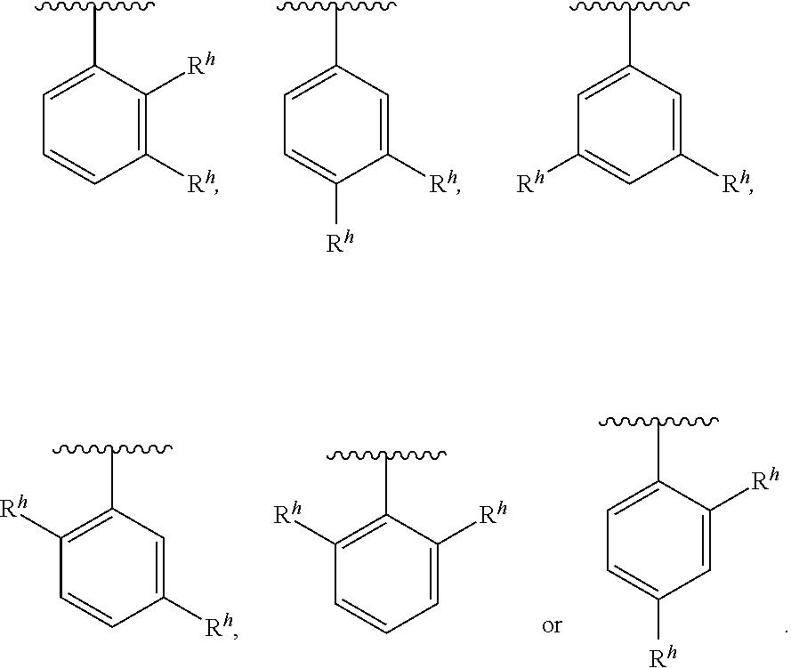 Figure US08927551-20150106-C00169