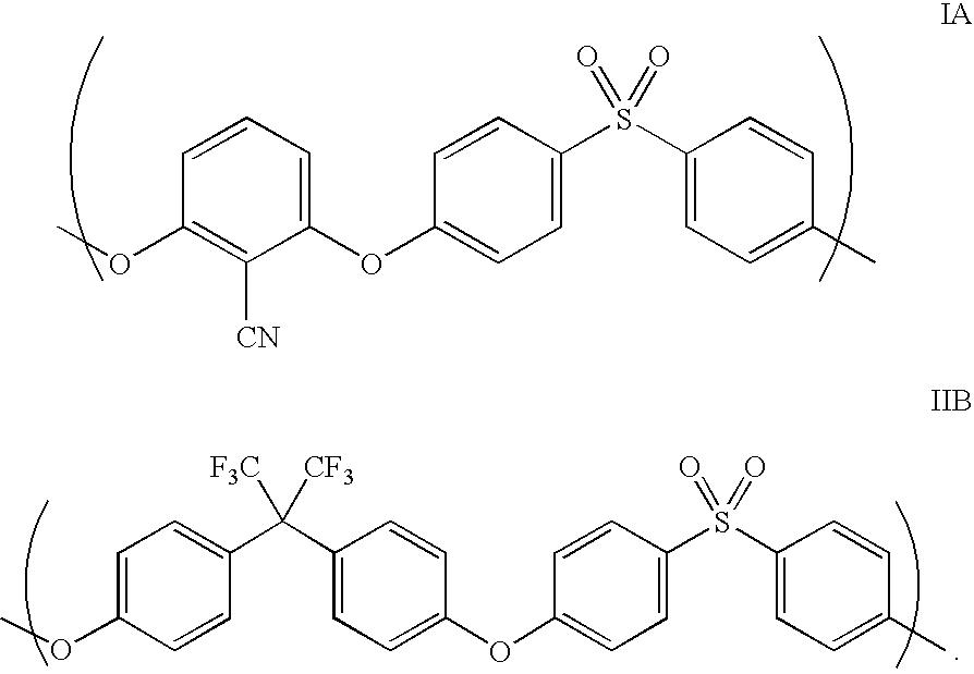 Figure US07695628-20100413-C00005