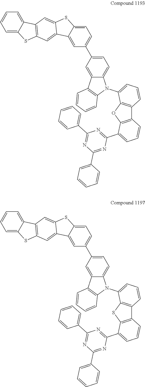 Figure US09209411-20151208-C00136