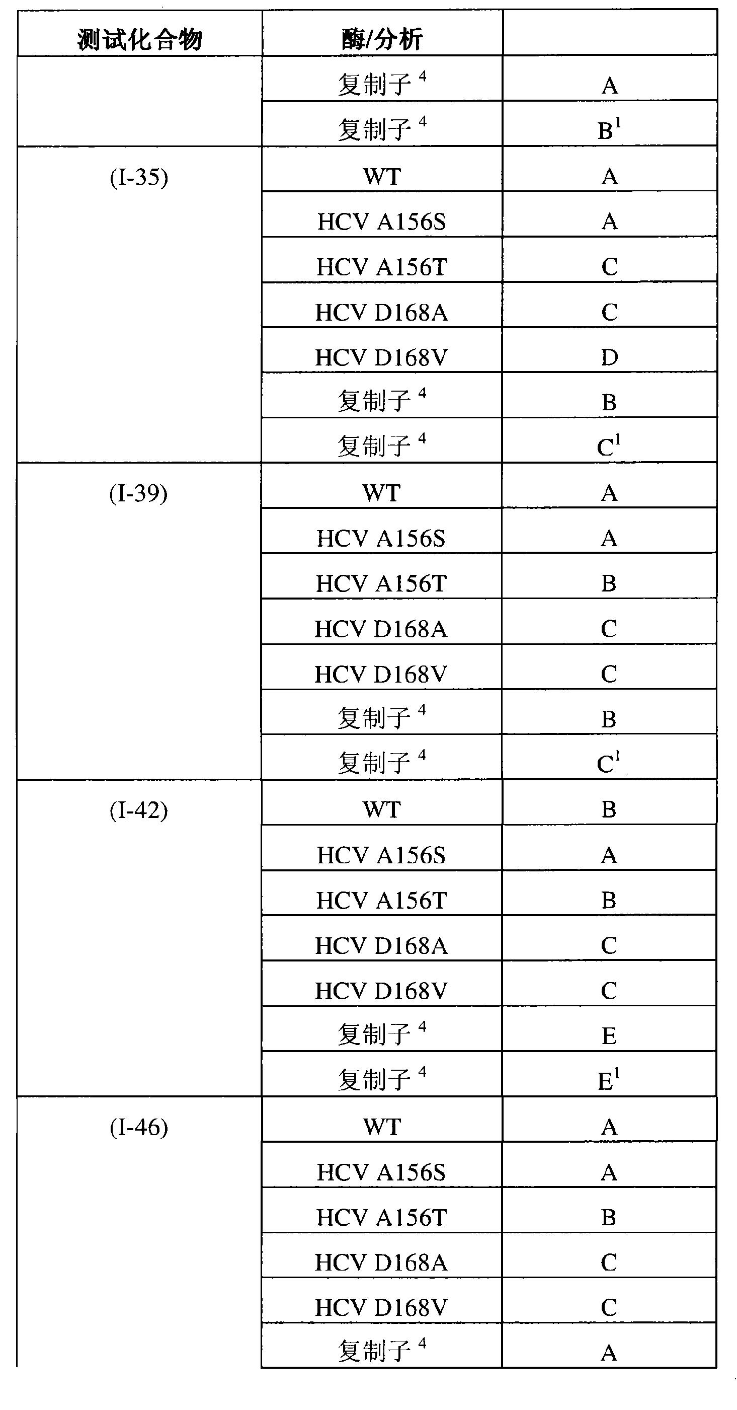 Figure CN101951770BD02041