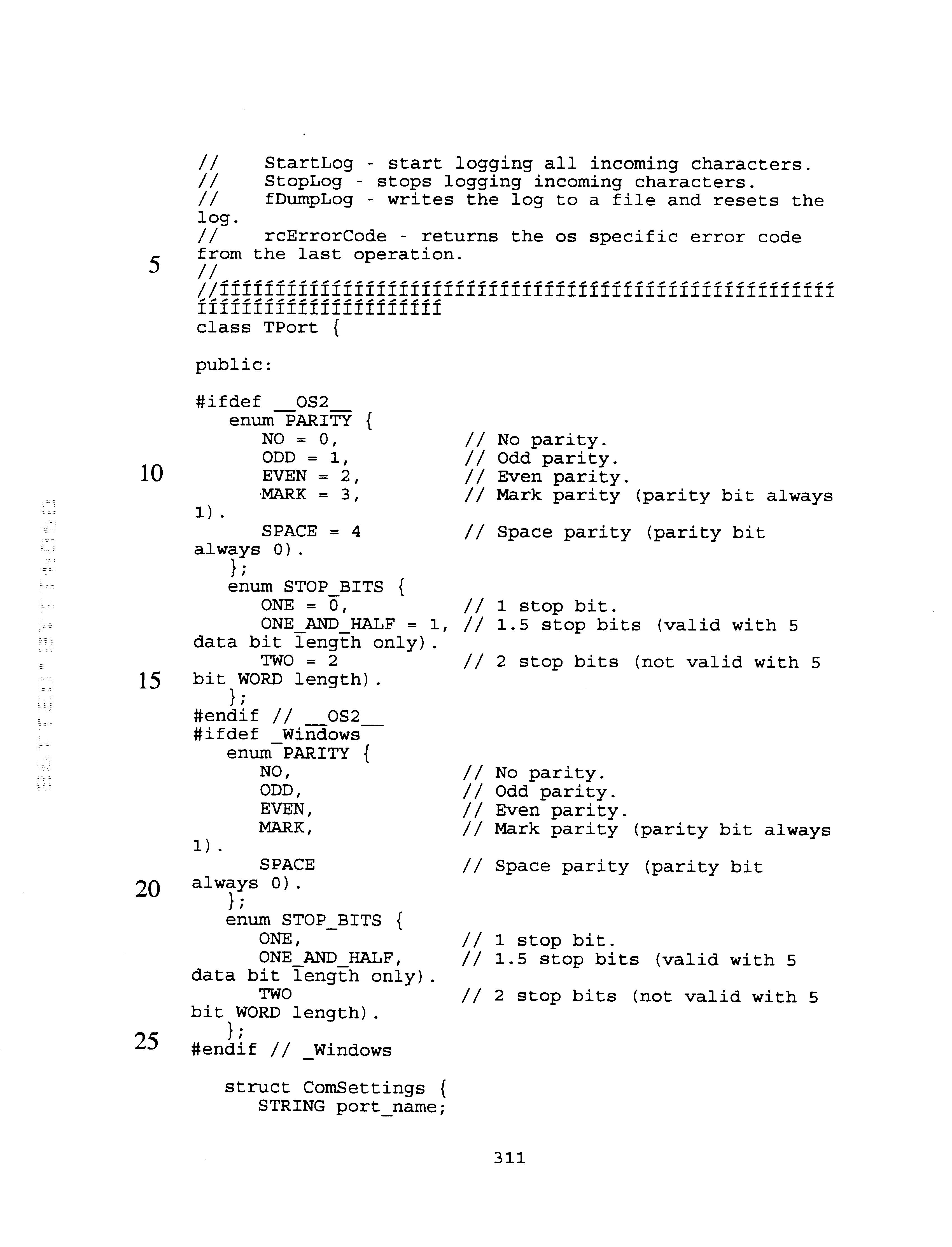 Figure US06507914-20030114-P00271