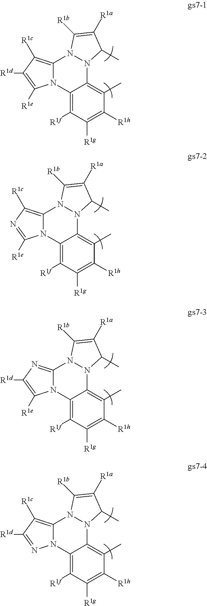 Figure US09065063-20150623-C00181