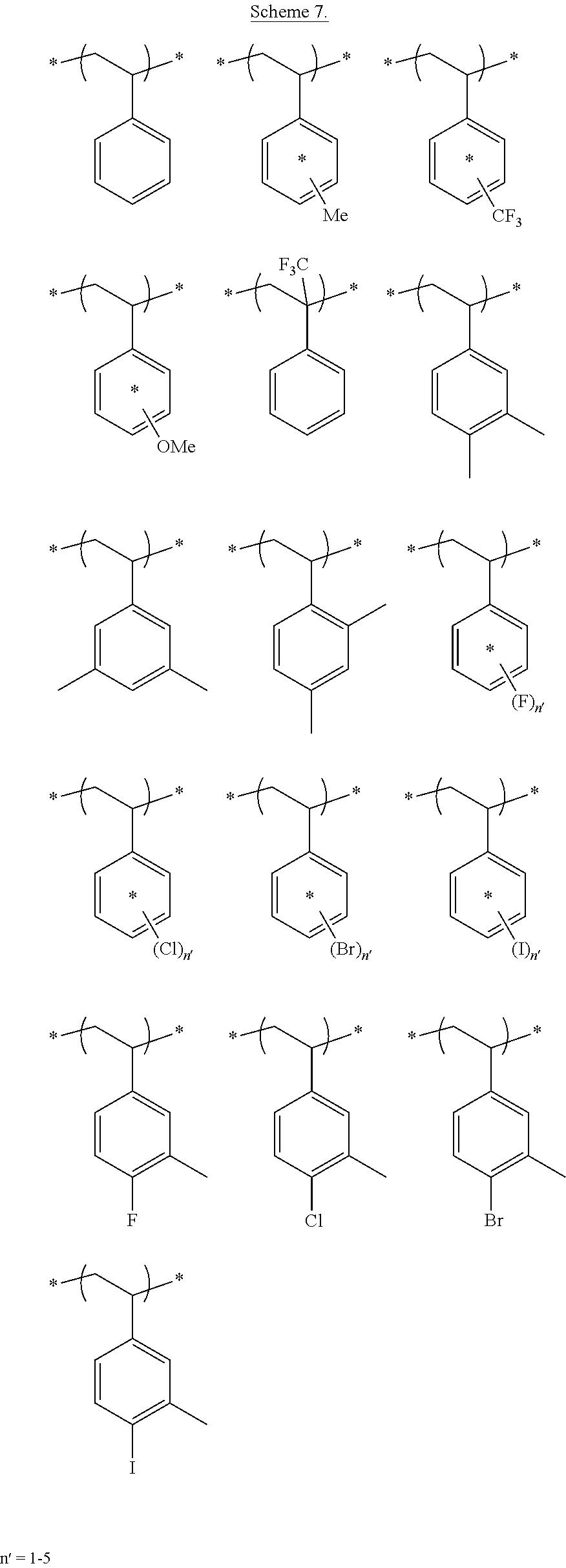 Figure US09574107-20170221-C00010