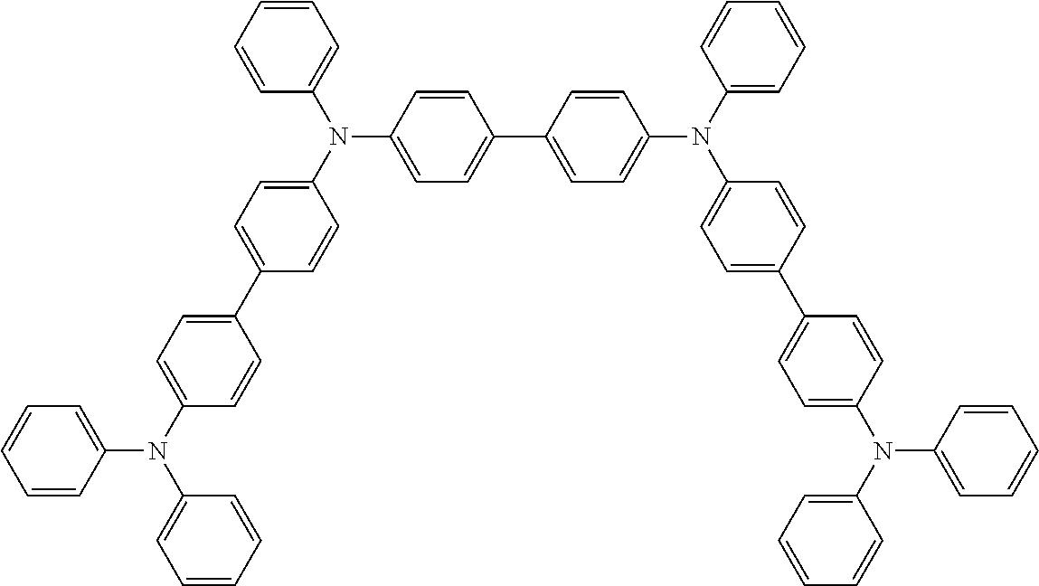 Figure US10297762-20190521-C00128