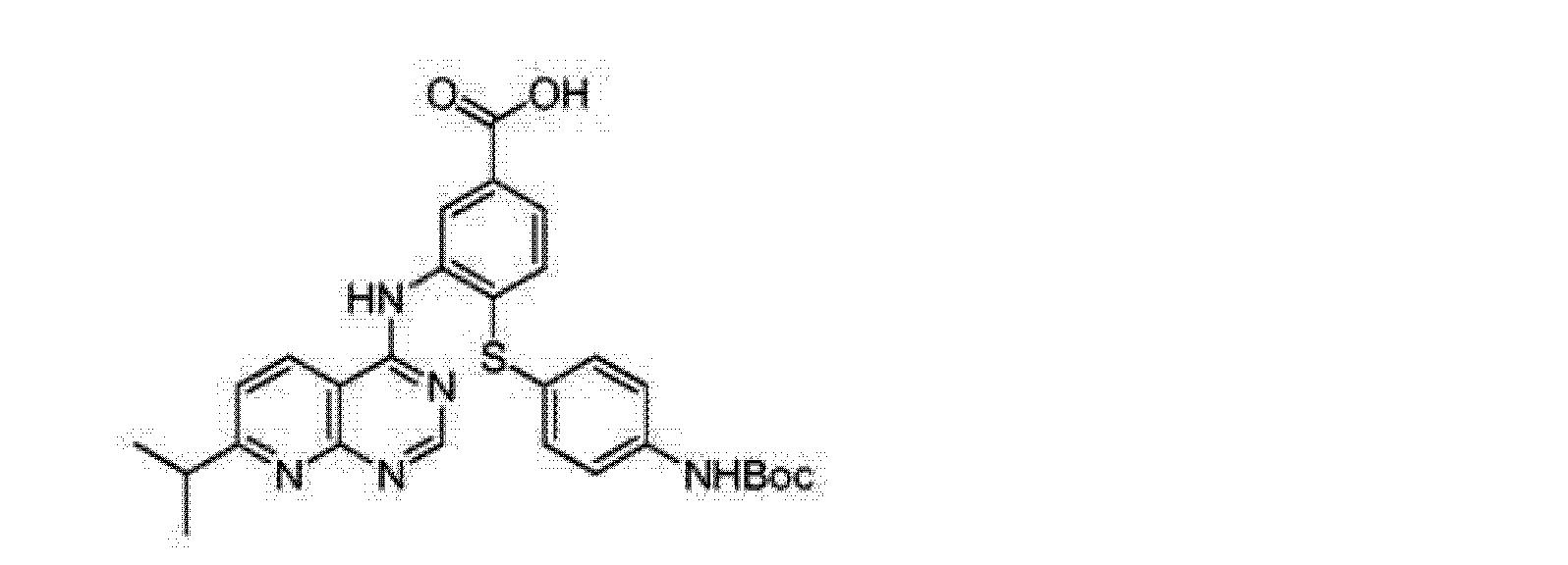 Figure CN102264737AD00362